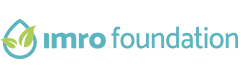 IMRO Foundation